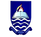 Ignatius Ajuru University of Education